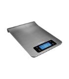 Kuchynské váhy