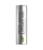 Lithium-ion 18650
