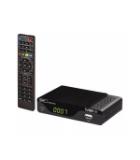 Set-top boxy DVB-T2