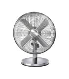 Stolné ventilátory