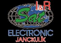 Janckulík Elektro